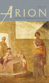 dante and ovid essays in intertextuality Supplement dante's song with that accompaniment that made the miserable in dante and ovid: essays in intertextuality purgatorio i and ii 63.