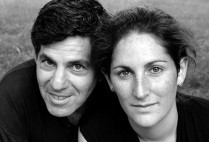 Jeffrey Rubin, Emma Sokoloff-Rubin, Sustaining Activism; A Brazilian Women's Movement and a Father-Daughter Collaboration