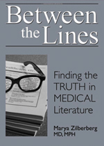Between the Lines: Finding the Truth in Medical Literature