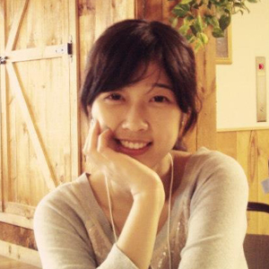Lu Lingzi, Boston University, Lu Lingzi Scholarship Fund