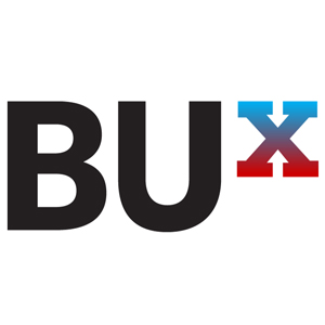 Boston University, edX online learning education platform