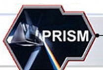 United States of America National Security Agency, NSA, PRISM surveillance program