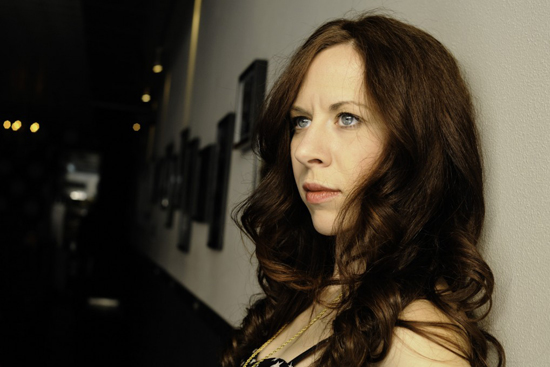 Missy Mazzoli, opera, Song from the Uproar The Lives and Deaths of Isabelle Eberhardt, Brooklyn New York