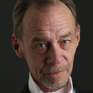 David Carr, New York Times, Boston University College of Communication, COM, journalism faculty
