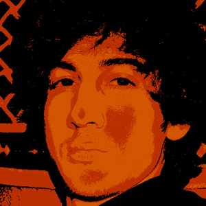 dzhokhar tsarnaev, boston marathon bomber, boston marathon bombing, death penalty