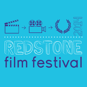 Redstone Film Festival 2014, Boston University