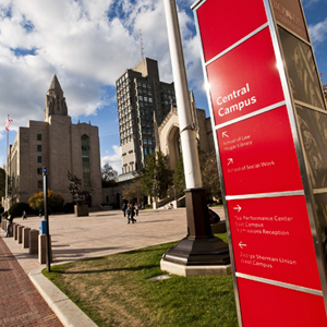Boston University, BU, tuition, room and board, cost of living