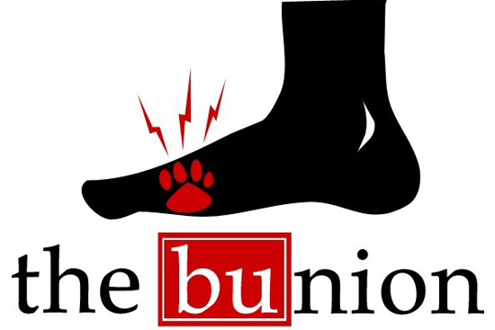 Boston University BU, The Bunion, satire journalism paper, The Onion