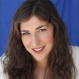 Boston University BU, commencement 2014, actress neuroscientist Mayim Bialik, Blossom, Big Bang Theory, honorary doctor of humane letters, Big Bang Theory, Blossom