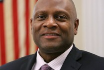 Douglas M. Brooks, Director of the Office of National AIDS Policy, Boston University alumni, Boston University Class of 1999