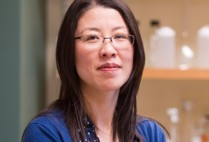 Xue Han, professor of biomedical engineering, Boston University College of Engineering, ENG, Parkinson's Disease research, optogenetics