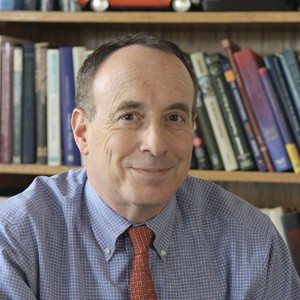 Laurence Kotlikoff, Professor of Economics, College of Arts and Sciences