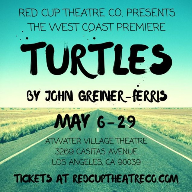 Turtles_Red_Cup