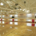 four_court_gym_01