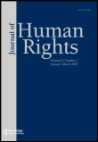 journalhumanrights