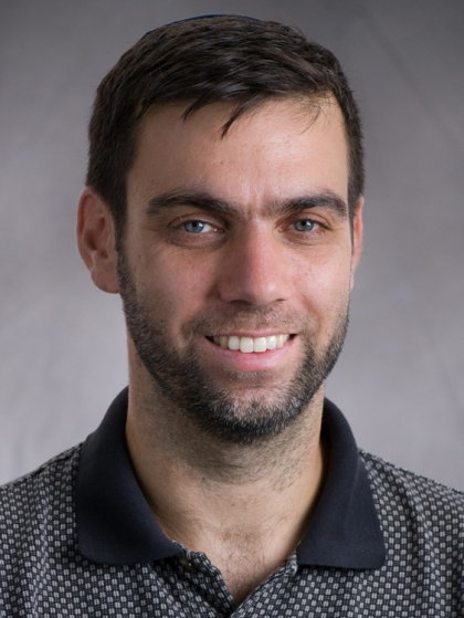 ECE Associate Prof. Ari Trachtenberg (pictured above), Prof. Mark Karpovsky and Associate Prof. David Starobinski plan to address hardware, software and networking challenges in making softphones more secure.