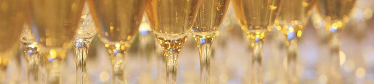 Boston University Metropolitan College Programs in Food, Wine & the Arts
