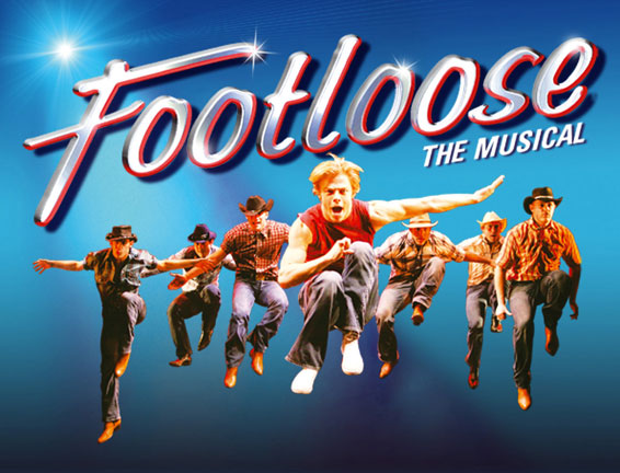 footloose.png