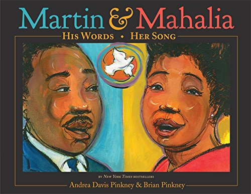 Celebrating The Legacy Of Dr Martin Luther King Jr Bu Libraries