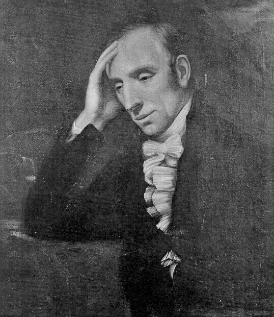 a biographical essay on the life of william wordsworth