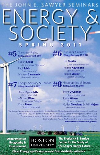 poster-Sawyer-Energy-Spring-w