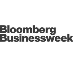 bloomberg-businessweek-logo
