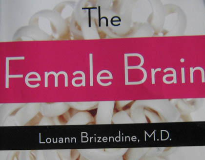 The Female Brain (2006)