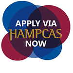Apply-Via-HAMPCAS-Now-Buttontop