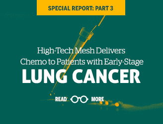 Part 3: Lung Cancer