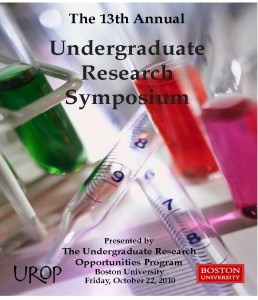symposiumposter copy