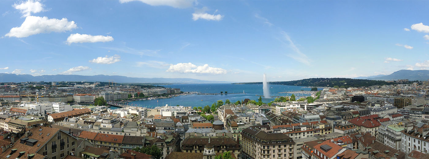 Image result for geneva summer