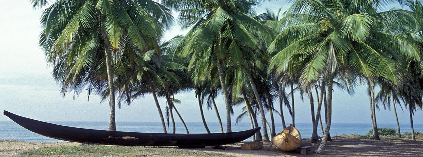 ghana accra global health program summer study abroad