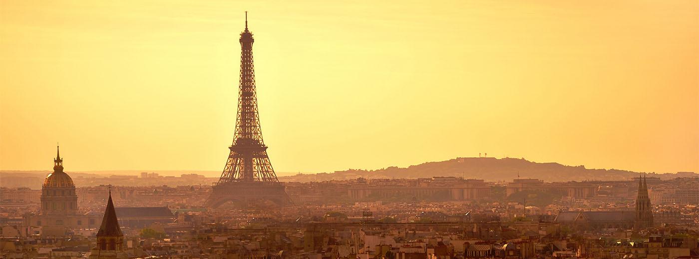 France England Paris London Architecture And Urbanism Summer