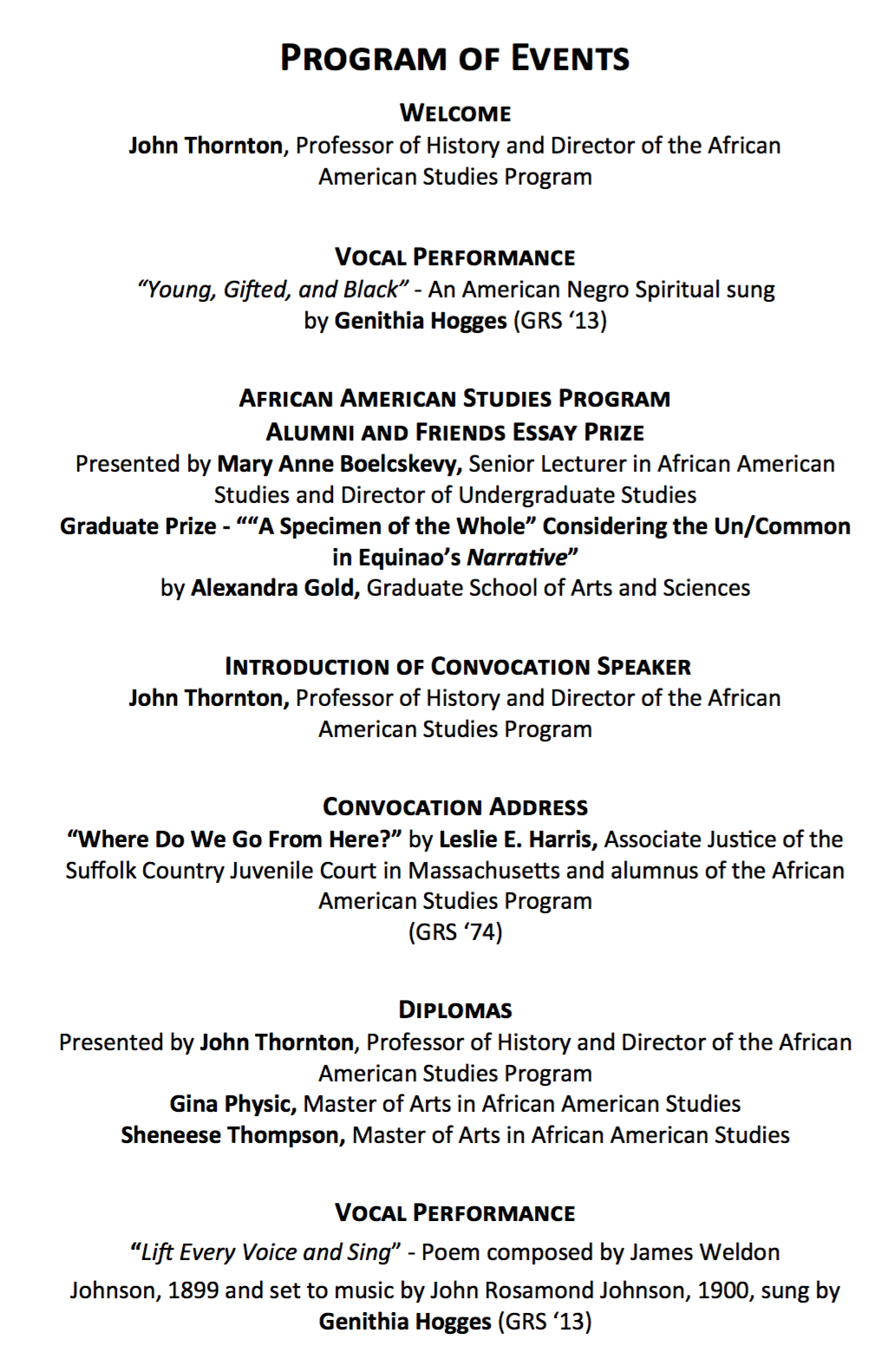 acirc 2015 acirc african american studies boston university screen shot 2015 05 14 at 2 54 24 pm