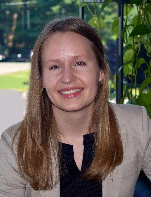 elizabeth a vassey psyd alzheimer s disease center blog archive