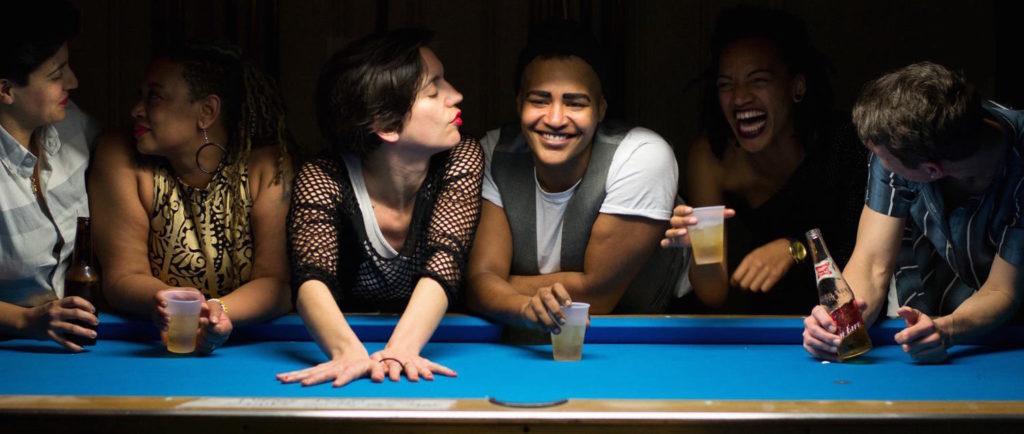 boston-lesbian-activities-funny-ass-prank