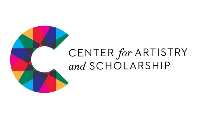 Job: Director of Annual Fund | Arts Administration
