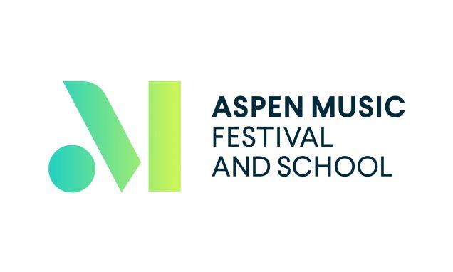 Aspen Music Festival 2020.Summer Staff Opportunities At The Aspen Music Festival And