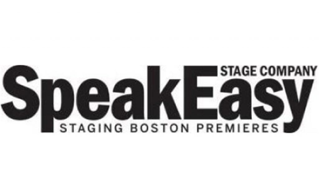 speakeasy stage company production - 636×382