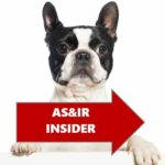 AS&IR Insider: Link to internal SharePoint of reports and information