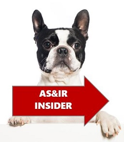 AS&IR Insider - Reports & Committee Information for the BU Community