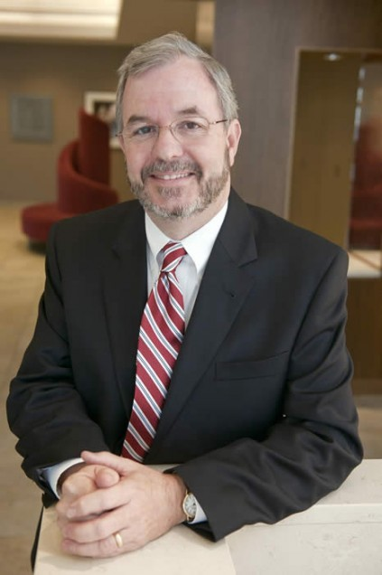 4e7beb0c854 Christopher C. Muller is Professor of the Practice of Hospitality  Administration and former Dean of the School of Hospitality Administration  at Boston ...
