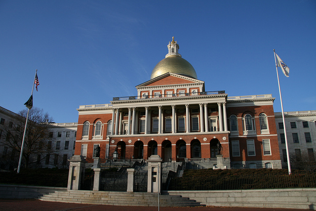 Hospitality, Tourism, and Politics » Boston Hospitality