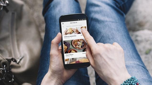 Trends » Boston Hospitality Review   Boston University