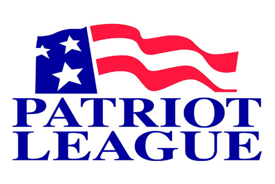 """Image result for patriot league"""""""