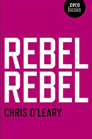 Cover: Rebel Rebel