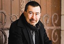 www.bu.edu: Weaving Asian American History