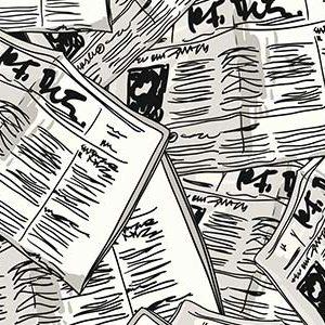 Brasil: Justicia electoral prepara blindaje contra fake news