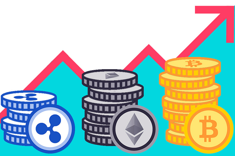 things to know before investing in cryptocurrency