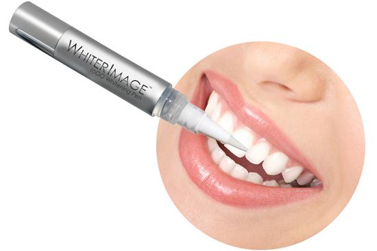 pull out dentist wisdom teeth can a